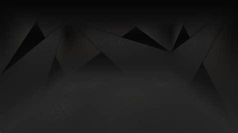 Folded Paper L - lexus artisanat takumi