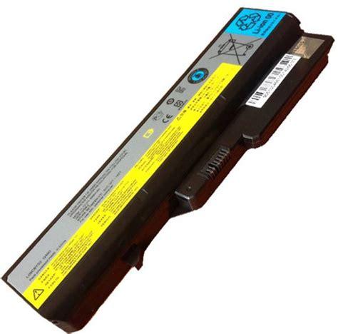 Batt Ori Evercoss Model 4d 4d lenovo g570 6 cell laptop battery 4d flipkart