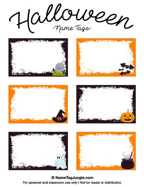 Wilton Template Name Cards by 1000 Ideas About Name Tag Templates On