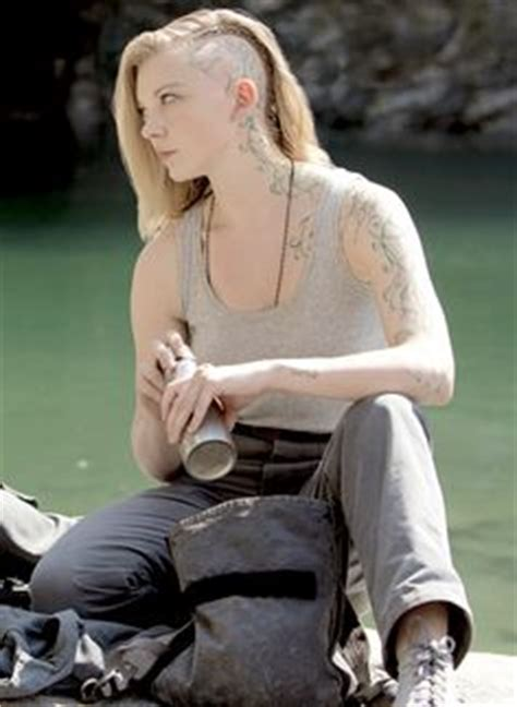 natalie dormer tattoo 1000 images about may the odds be in your favor on