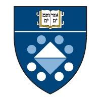 Yale Mba Essay 2017 Mba by Yale Som Essays Deadlines 2014 15 Mba Class Of 2017