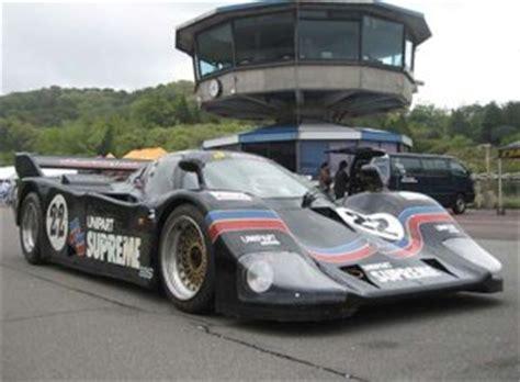 Lamborghini Qvx Wip Civetta Bolide Gx91c Race Car Beamng