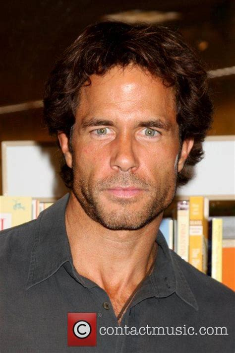 shawn christian leaving days of our lives shawn christian wikipedia the free encyclopedia shawn