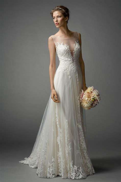 Designer Wedding Dresses Dallas by Best Wedding Dresses Dallas Stardust Celebrations