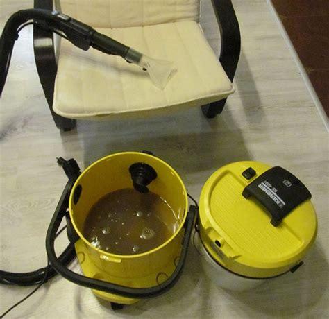 Vacuum Cleaner Karcher Se 4001 karcher se 4001 carpet upholstery vacuum cleaner my