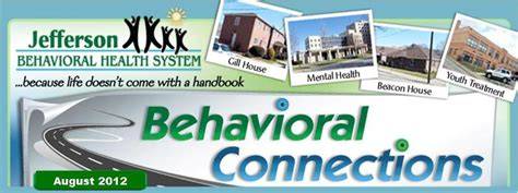 Jefferson County Mental Health Detox by News From Jefferson Behavioral Health