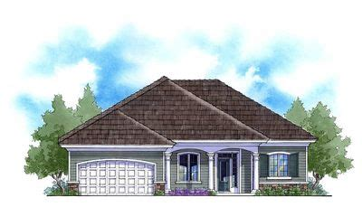 super insulated house plans 3 bed super energy efficient house plan 33007zr architectural designs house plans