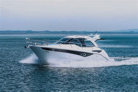 motorboot chartern bodensee motorboote mieten bodensee 187 yachtcharter bodenseekreis