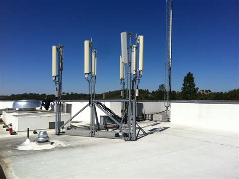 cell tower lease buyout consultants tower genius cell tower lease buyers