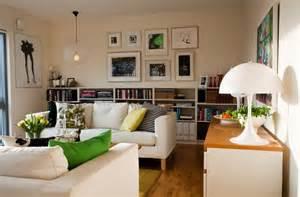 Ikea Dining Rooms inne amp ute v 228 lkommen hem billy