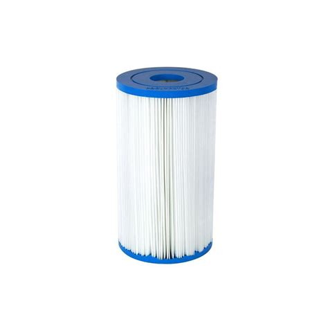 poolmaster replacement filter cartridge for watkins 31489