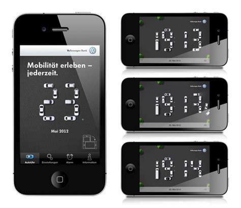 vw bank telefon banking screensaver app impremedia net
