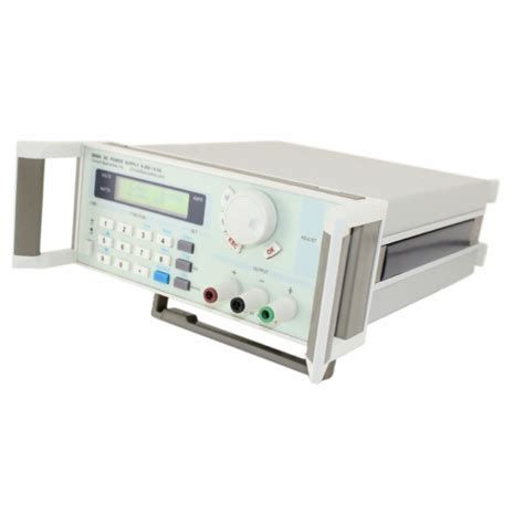 dc bench power supplies programmable dc bench power supply 0 36v 0 3a