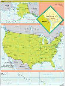best photos of large map of united states united states