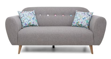 dfs grey button sofa archives for march 2014 poppy lifestyle