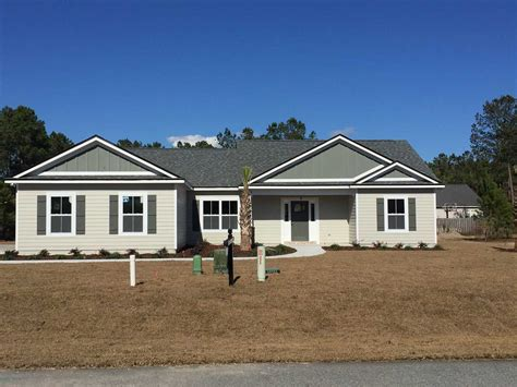 the farm homes for sale and real estate in crawfordville