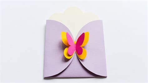 how to make greeting card envelope how to make greeting card envelope kartka