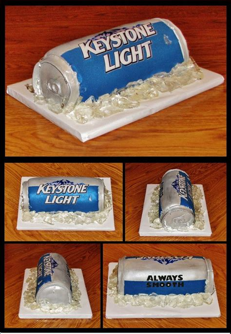 where is bud light made 29 best images about beer cakes on pinterest