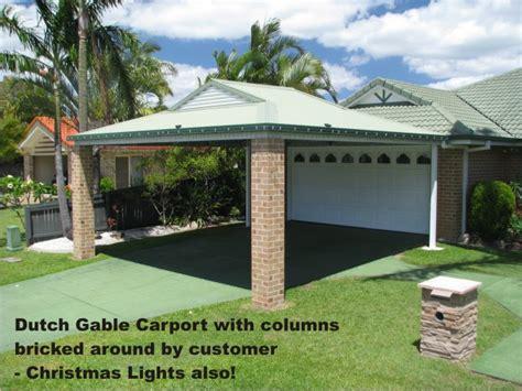 Gable Carport Pdf Diy Gable Carport Plans Easy Wood