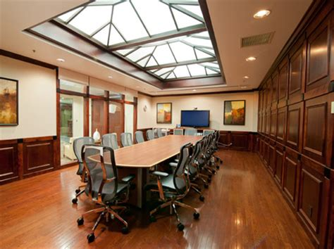 Office Space Kansas City Country Club Plaza Office Space And Executive Suites For