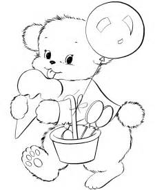 teddy coloring pages teddy coloring book az coloring pages