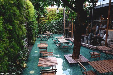 Tempat Jual Sho Green one eighty coffee bandung anakjajan