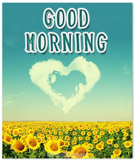 good morning greetings flashgood morning e cards good good morning card good morning good morning cards