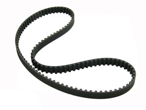 Timing Belt Trajet 2 0 hyundai sonata timing belt santa fe trajet tiburon kia