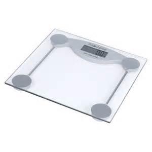 american weigh scales digital bathroom scale g target