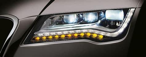 Automotive Lighting Magneti Marelli Automotive Lights