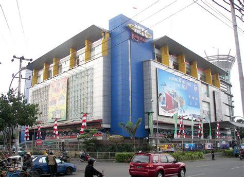 Advan Di Mtc Makassar suatu hari di mtc karebosi makassar 103 5