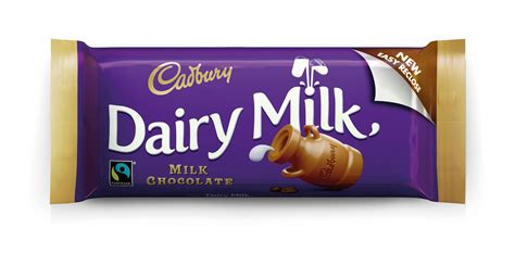 product layout of cadbury cadbury suffers blow in latest nestl 233 battle over the