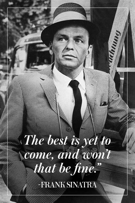 best of frank sinatra songs best 25 frank sinatra lyrics ideas on frank