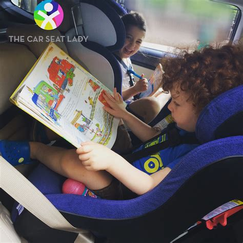 when change car seat to forward facing the car seat consumer reports 2015 convertible seat