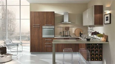arredamenti moderni casa arredamento cucina in stile moderno velvet by claris