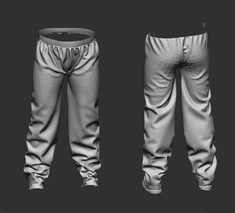 zbrush tutorial wrinkles 24 best cloth 3d images on pinterest drapery modeling