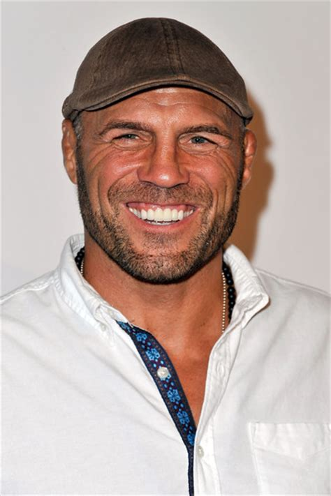 Randy Couture On With The by Randy Couture Pictures Ign And Lionsgate Celebrate Comic