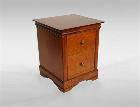bedside cabinets bedside cabinets ray shannon design