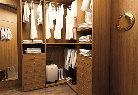 Walk In Wardrobes Designs by Walk In Wardrobe Design Walk In Wardrobes Cork
