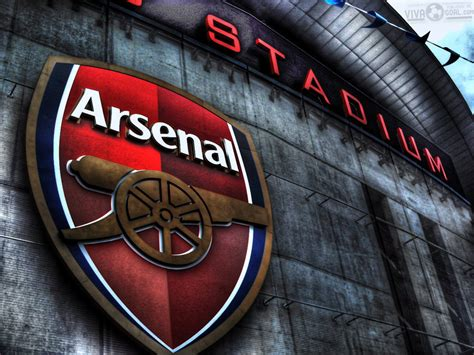 arsenal hd wallpaper arsenal football club wallpapers hd hd wallpapers