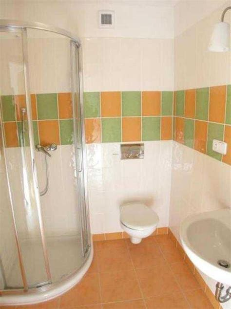 Bathroom Makeovers Photos by Small Bathroom Makeover Photo Gallery