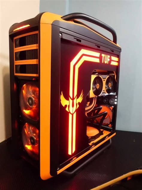 best mod game pc 39 best images about custom pc builds mods on pinterest