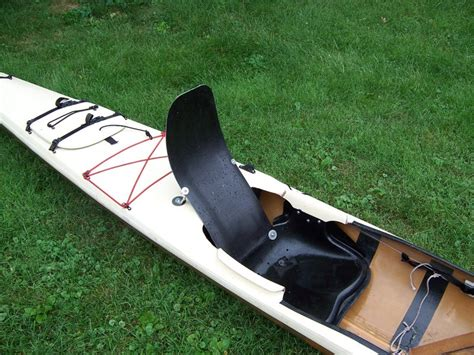 most comfortable jon boat seats how to get diy plywood kayak plans asriel