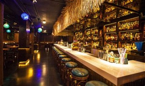 beautiful lounges top ten beautiful bars in chicago preview chicago