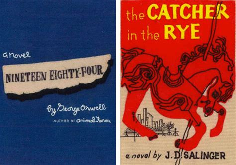 Yet More Lookalike Book Covers by Book Cover Handbags