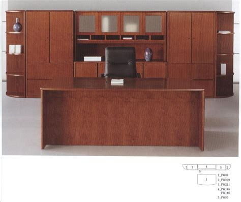 office furniture in orlando new desks orlando office desks orlando executive desks discount fl