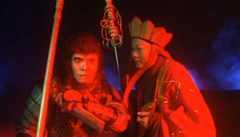 film chinese odyssey the 30 best hong kong movies of all time 171 taste of cinema