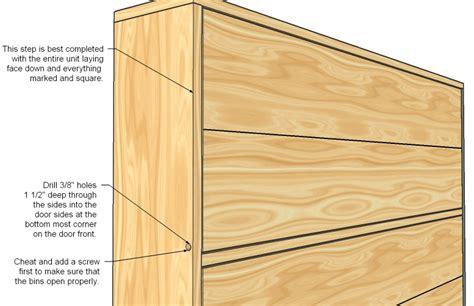 diy shoe cabinet plans plans to build shoe cabinet plans pdf plans