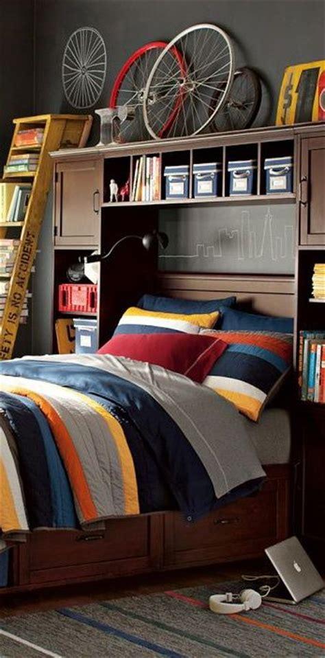 tween boy bedding 25 best ideas about teen boy bedding on pinterest teen
