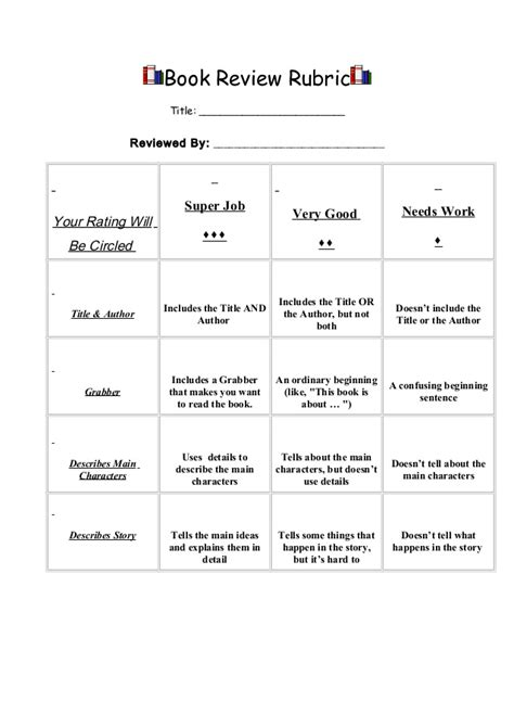 simple resume rubric resume writing powerpoint presentation portfolio linked in